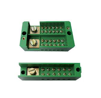 fj6/jhd-1 系列单相计量箱专用接线盒